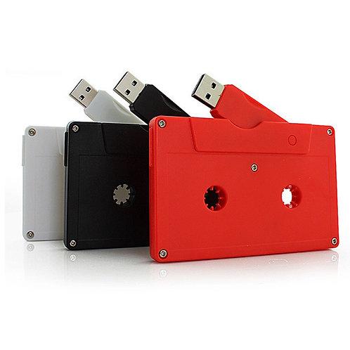 USB Tape