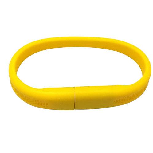 Modèle Bracelet U803