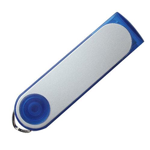 Modèle Plastique U106