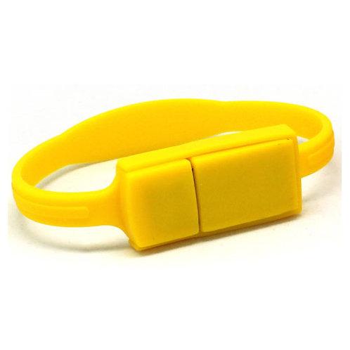 Modèle Bracelet U805
