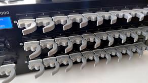 Copie clés USB