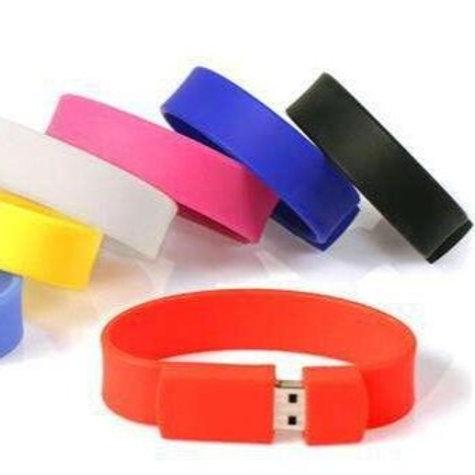 Modèle Bracelet U801