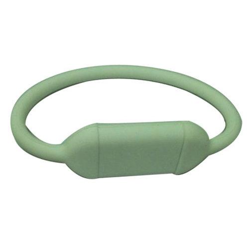 Modèle Bracelet U806