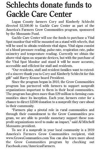 Tri-County News Gackle Care Center-2.jpg