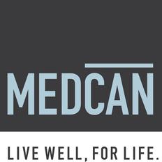 MedCanLogo.png