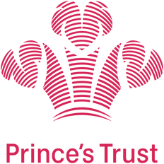 Prince's Trust.png
