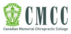 CMCC.jpg