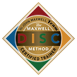 MaxwellDISCMethod_seal_trainer_web (3).p