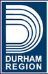 Durham-logo.jpg