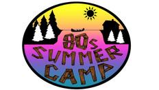 80s Summer Camp.jpg