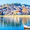 Thumbnail: Trail of the Ancients: Greece, Macedonia, Bulgaria and Romania