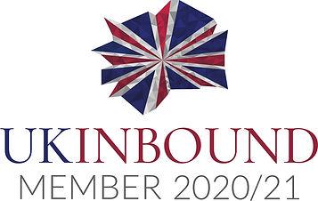 Member logo white 2020_21.jpg