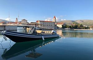Adriatic 1.png
