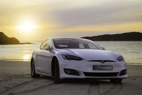 Tesla-Beach-on-the-North-Coast-500.jpg