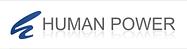 humanpower_logo.bmp