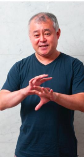 橋本講師.png