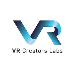 VR Labs .bmp