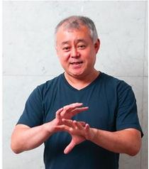 橋本講師2.jpg