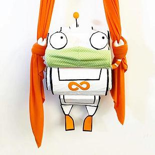 Covid CircoBot.jpg