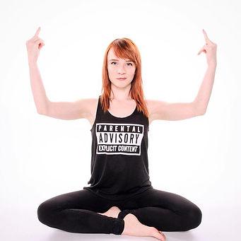 rage yoga.jpg
