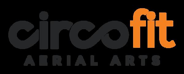 CF_Logo_RGB-01.png