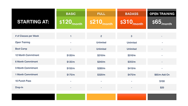CircoFit Prices green and orange.001.png