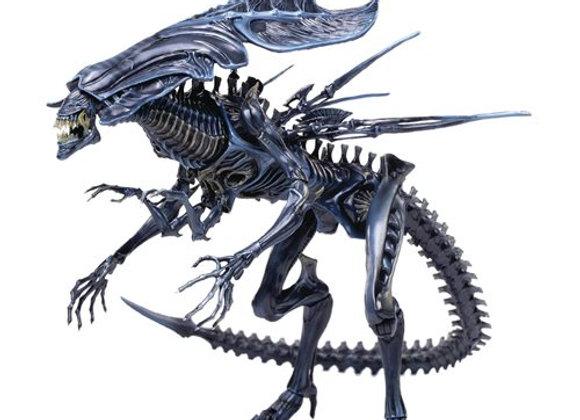 Aliens Alien Queen 1:18 Scale Action Figure - PX