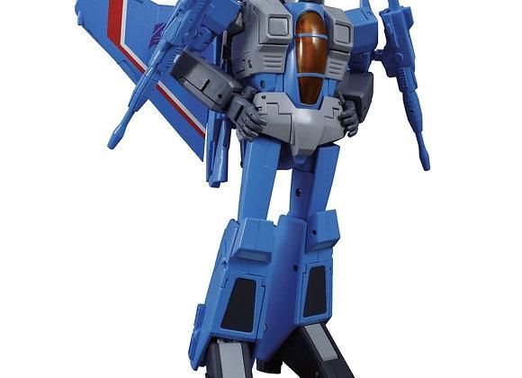Transformers Masterpiece Edition MP-52+ Thundercracker 2.0