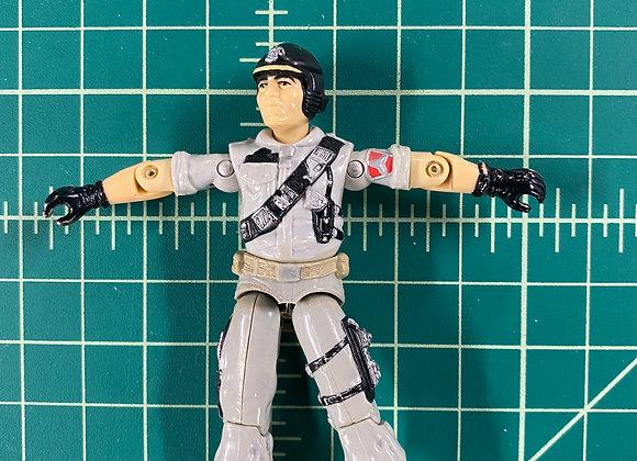 Mainframe 1986 GI Joe Original
