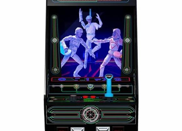 Tron Deluxe 3-Pack Action Figure Box Set