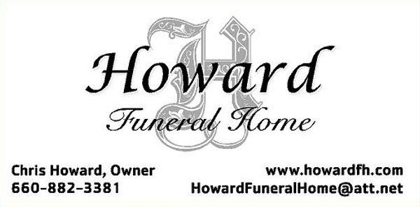howardfuneral.jpg