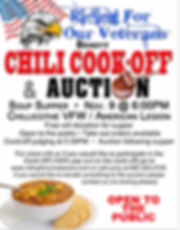 chili cook-off 2019 poster.jpg