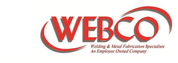 Webco logo.jpg