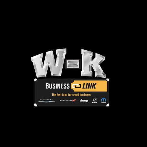 Business Link Logo 2021.png