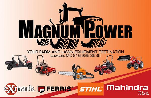 Magnum Power.jpg