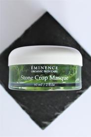 STONE CROP MASQUE $48