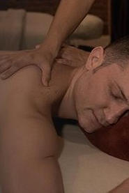 60 MINUTE MASSAGE THERAPY SESSION $80