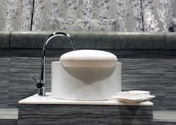 footsoak bowl 4