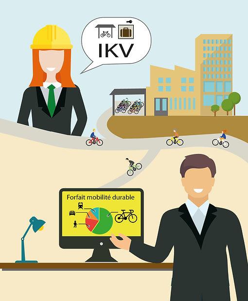 employeur-OK.jpg