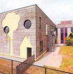 Scholencomplex Vleuten