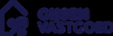 gijsenvastgoed_logo.png