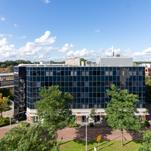 Flexkantoor centrum Zwijndrecht