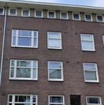 John Franklinstraat