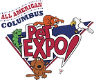 pet-expo.png