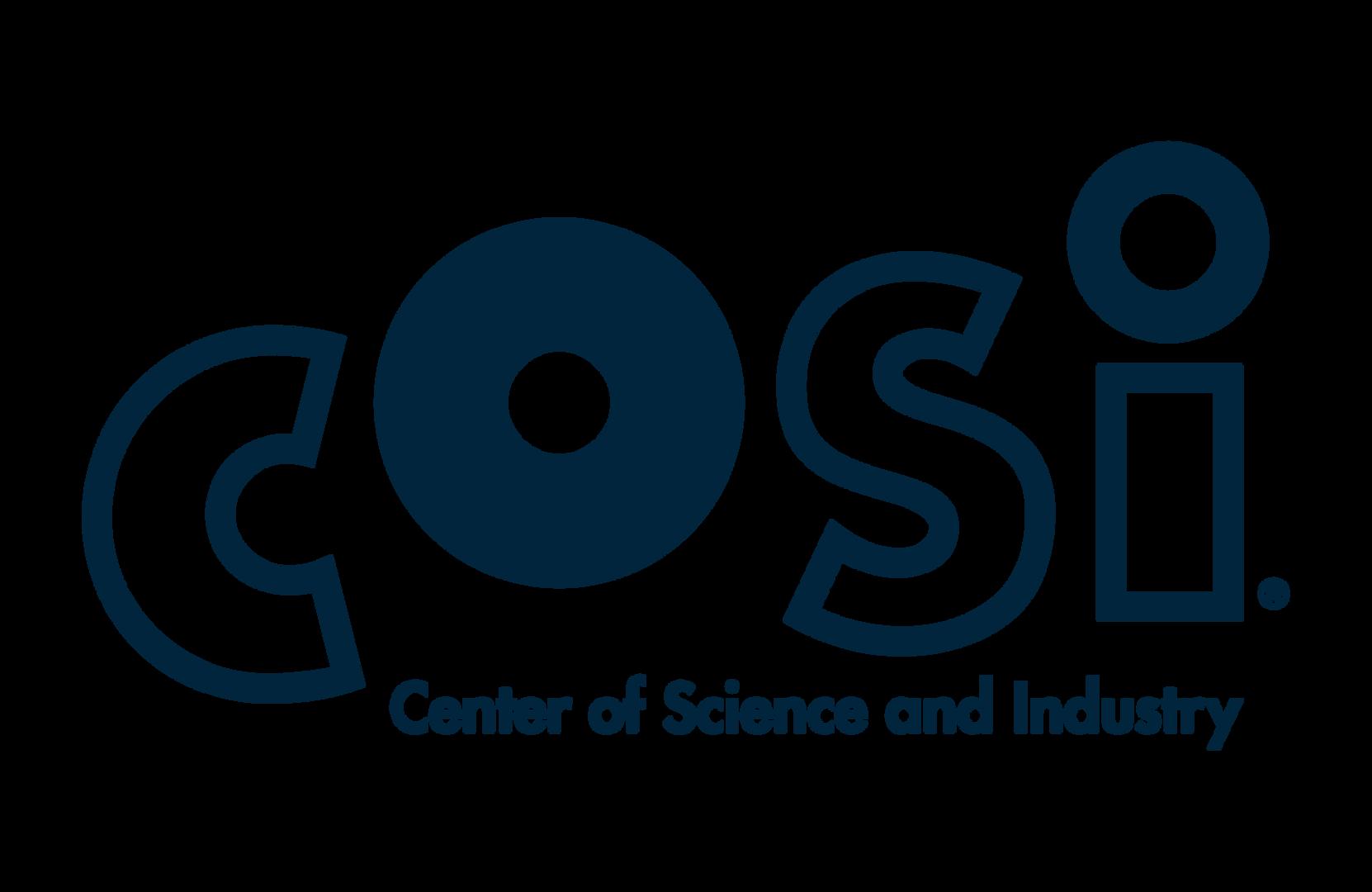 COSI logo Blue-NoBackground.png