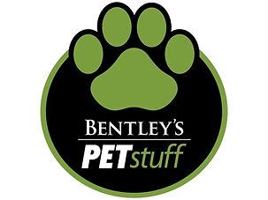 bentleys pet stuff.jpeg