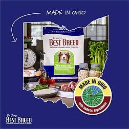 Best Breed.jpg