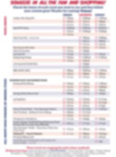 2020.CPE .Show.Schedule.jpg