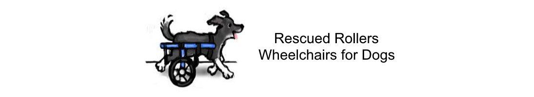 rescuedrollers