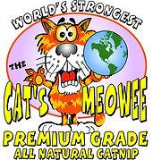 CatsMeoweeLogo.jpg